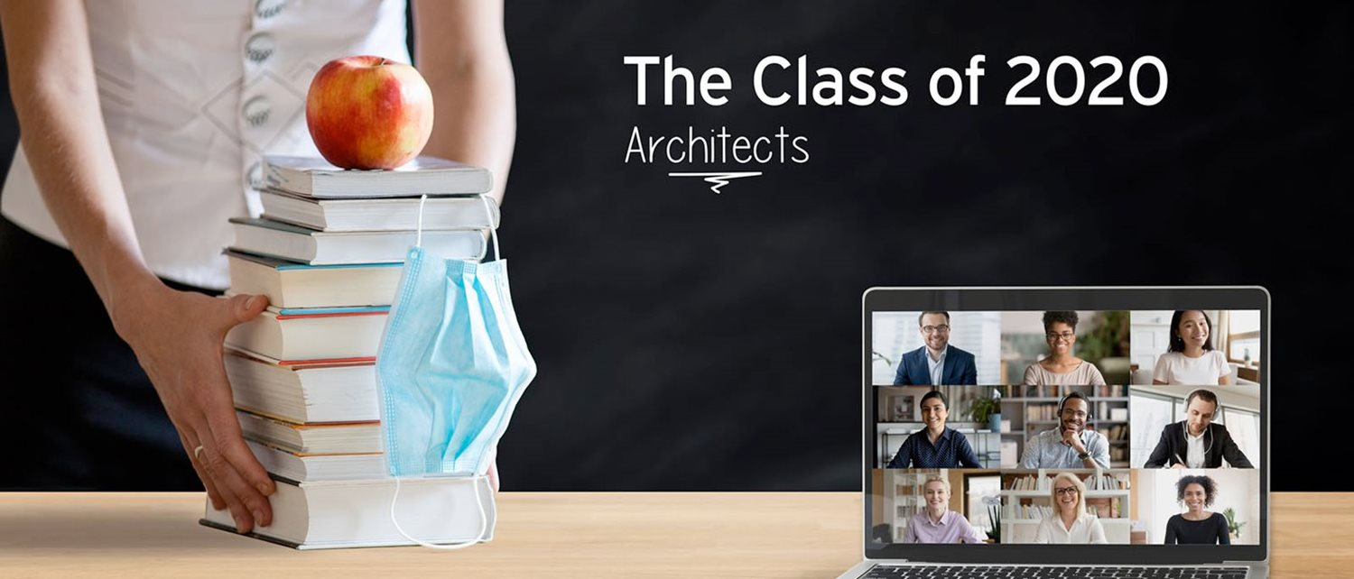 Architects | The Class of 2020